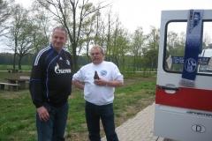 SFM2000 Fahrt nach Bremen 018