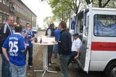 SFM2000 Fahrt nach Bremen 022