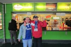 Wolfsburg-Fahrt (11)