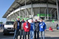 Wolfsburg-Fahrt (13)