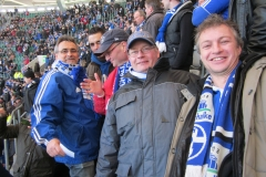 Wolfsburg-Fahrt (16)