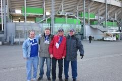 Wolfsburg-Fahrt (3)