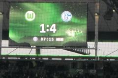 Wolfsburg-Fahrt (6)