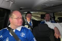 Wolfsburg-Fahrt (7)