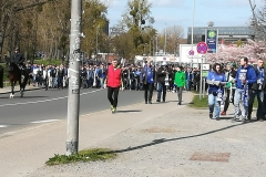 hannover-18-19-9